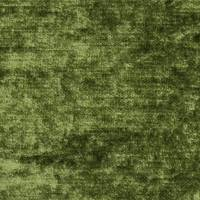 Appia Fabric - Forest
