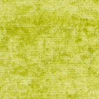 Appia Fabric - Lime