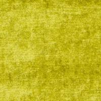 Appia Fabric - Chartreuse