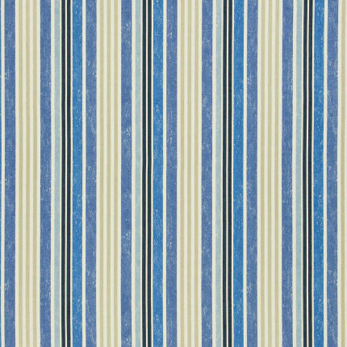 home fabrics designers guild nantucket fabrics ellington fabric