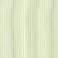 Cord Fabric - Lime