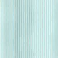 Cord Fabric - Turquoise