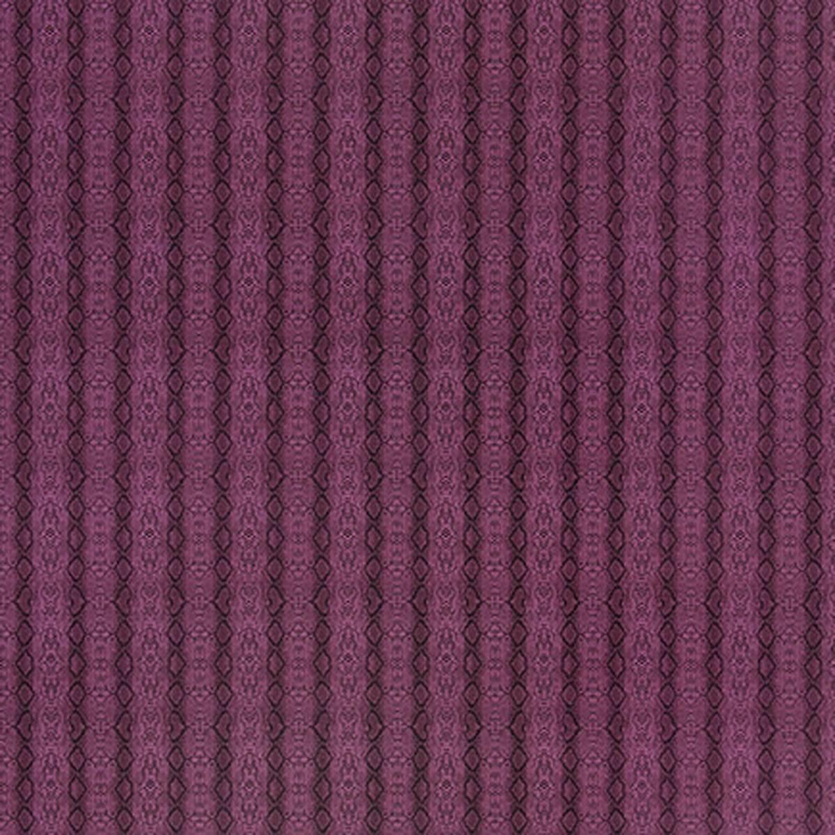 home fabrics designers guild arizona fabrics pheonix fabric berry