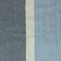 Matmi Fabric - Denim