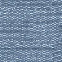 Sloane Fabric - Denim