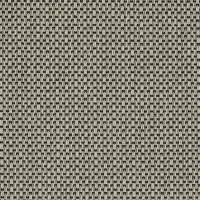 Eton Fabric - Pebble