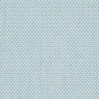 Eton Fabric - Cloud