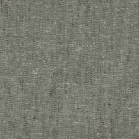 Deskray Fabric - Charcoal
