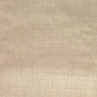 Fortore Fabric - Natural
