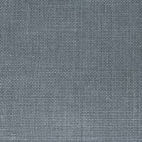 Aalter Fabric - Denim