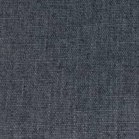 Dieze Fabric - Denim