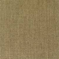 Dieze Fabric - Birch