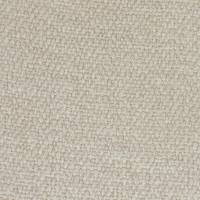 Senette Fabric - Calico