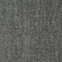 Senette Fabric - Denim
