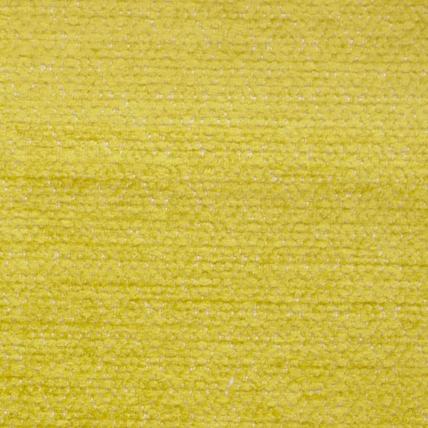 Veneto Fabric Mimosa F1947 15 Designers Guild