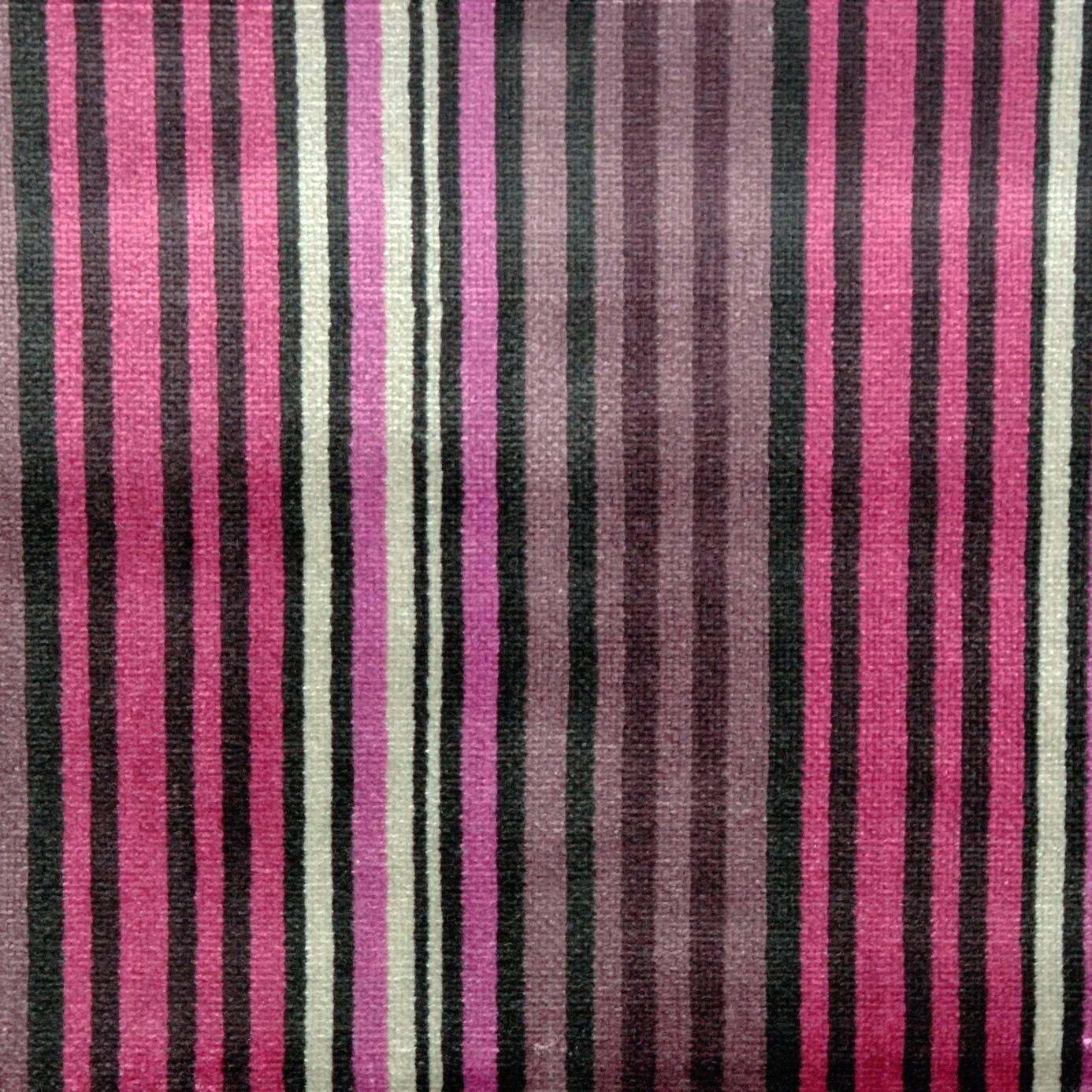 home fabrics designers guild torgiano fabrics abruzzo fabric plum