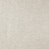 Elrick Fabric - Pebble