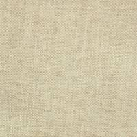 Elrick Fabric - Sand