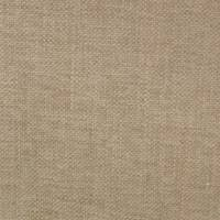Elrick Fabric - Driftwood