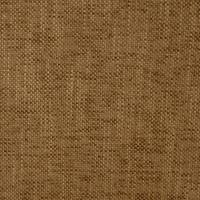 Elrick Fabric - Chestnut