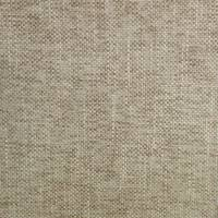 Elrick Fabric - Doeskin