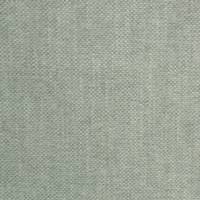Elrick Fabric - Steel