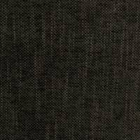 Elrick Fabric - Charcoal