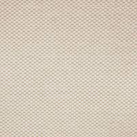 Findon Fabric - Natural