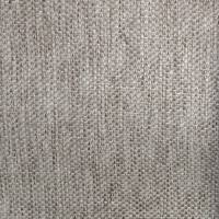 Findon Fabric - Heather