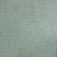 Findon Fabric - Duck Egg