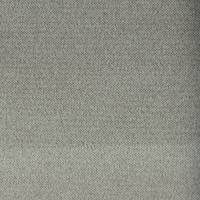 Sahara Fabric - Pewter