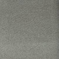Sahara Fabric - Carbon