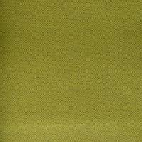 Sahara Fabric - Fern