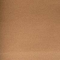 Sahara Fabric - Cinnamon