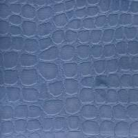 Kalahari Fabric - Denim