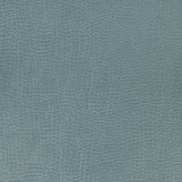 Mojave Fabric - Baltic