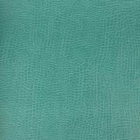 Mojave Fabric - Kingfisher