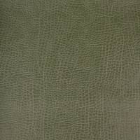 Mojave Fabric - Forest