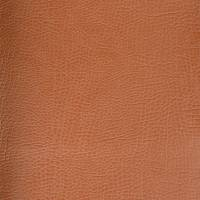 Mojave Fabric - Cinnamon