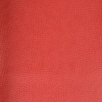 Mojave Fabric - Scarlet