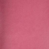 Mojave Fabric - Cassis