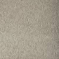 Mojave Fabric - Pewter