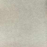 Atacama Fabric - Pewter