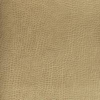Atacama Fabric - Bronze