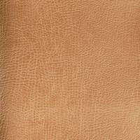Atacama Fabric - Copper