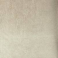 Atacama Fabric - Birch