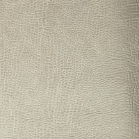 Atacama fabric - Quartz