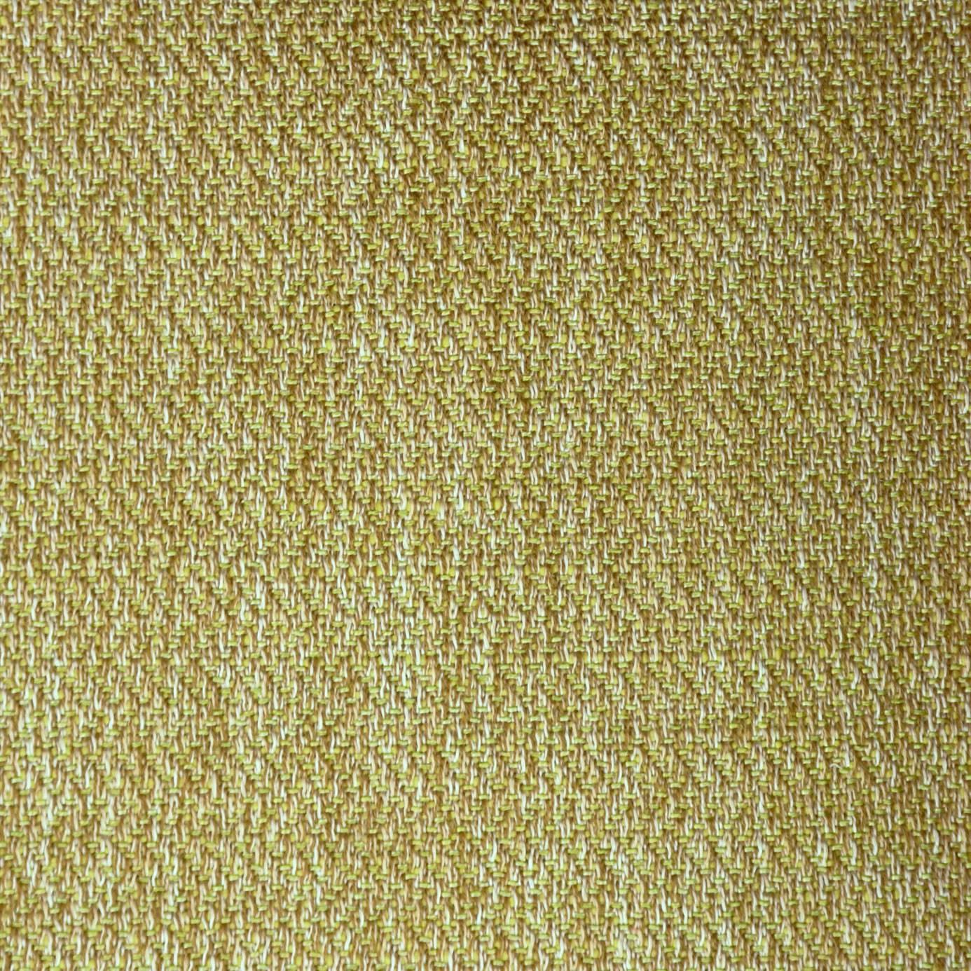 home fabrics designers guild ishida fabrics ishida fabric glimmer