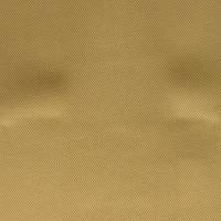 Satinato Fabric - Tumeric