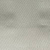 Satinato Fabric - Platinum